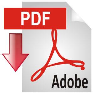 logo pdf misuratore anello