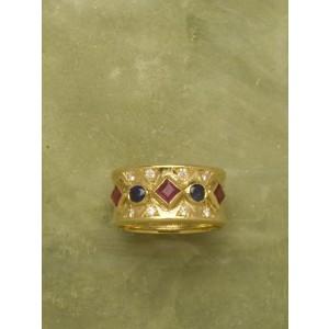 anello-corona-longobarda-teodolinda-oro