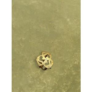 anello-fibula-celtica-nordico-oro