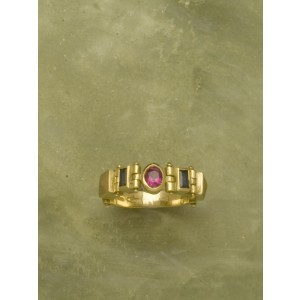 anello-teodolinda-oro-longobarda
