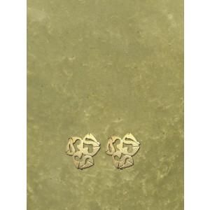 orecchini-fibula-celtica-oro-nord-europa (2)