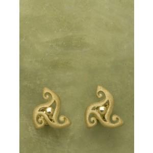 orecchini-infinito-celta