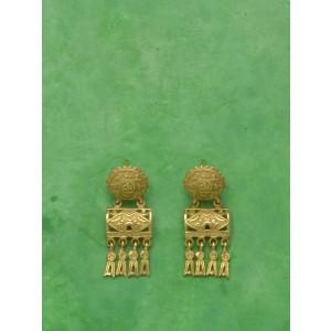 orecchini-mixtechi-messico-oro