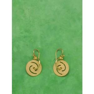 orecchini-moche-peru-oro