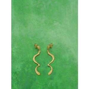 orecchini-mochica-colombia-oro