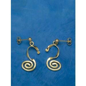 orecchini-spirale-solare (1)