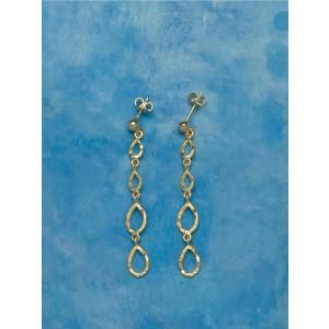 orecchini-sumeri-oro