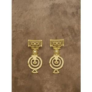orecchini-tuaregh-oro-africa (2)