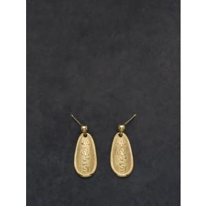 orecchini-unione-egizii-oro (2)